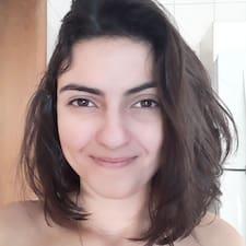 Lais User Profile