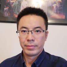 Profil korisnika 振国