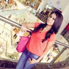 Profil korisnika Shilpa