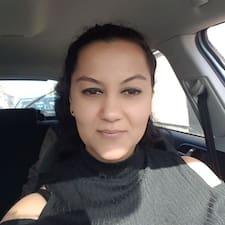 Profil korisnika Slavka