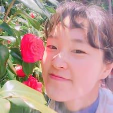 Nutzerprofil von 혜원