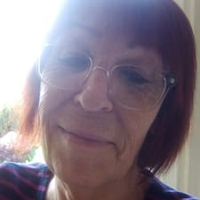 Liliane User Profile