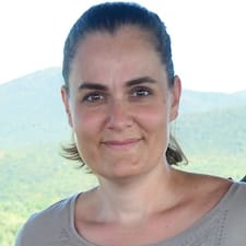 Profil Pengguna Danička