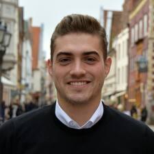 Niklas Kullanıcı Profili