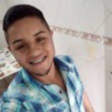 Illem User Profile