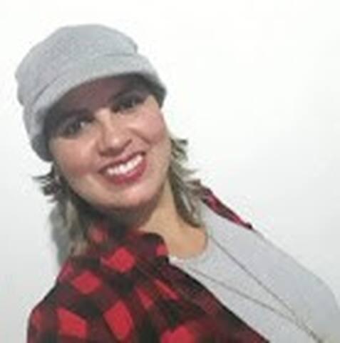 Rossana Pereira De Aguilar Toste