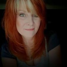 Lori-Ann User Profile