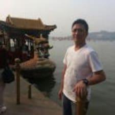 Profil korisnika Kin