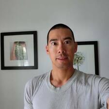 Darren Kullanıcı Profili
