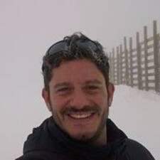 Mauro - Profil Użytkownika