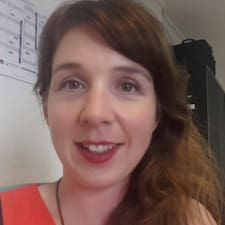 Enia User Profile