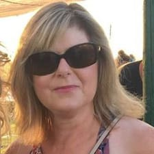 Carey User Profile