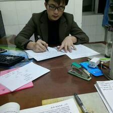 Nutzerprofil von 雨薇