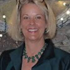 Cathy D. Brugerprofil