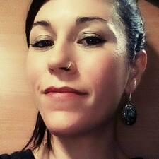 Profilo utente di Celeste