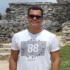 Ronaldo Kullanıcı Profili