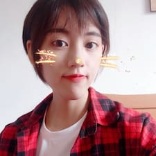 施 Kullanıcı Profili