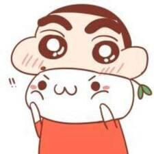 Profilo utente di Xintong