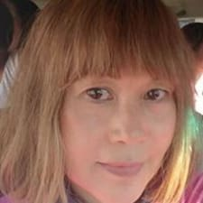 Joji Josette User Profile