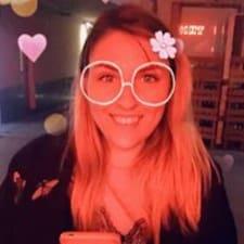 Sasha - Profil Użytkownika