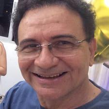 Francisco Angelo User Profile