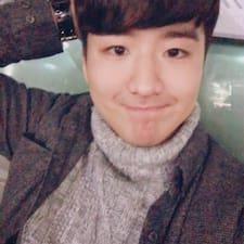 Jun Hyeong님의 사용자 프로필