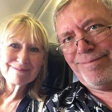 John And Julie User Profile