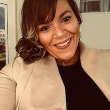 Profil korisnika Melany