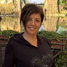 Giuliana - Profil Użytkownika