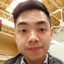 Profil korisnika Clifford