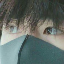 Profil utilisateur de 鑫瑜