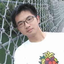 Profil Pengguna 松卿