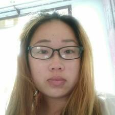 苏颖 felhasználói profilja