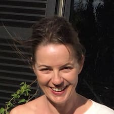 Emmanuelle Brukerprofil