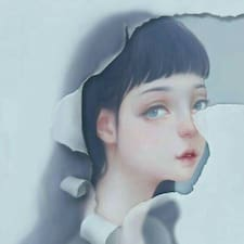 Profil korisnika 晓兰