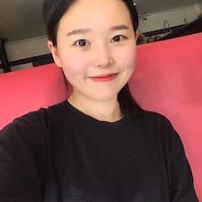 Yoojin - Profil Użytkownika