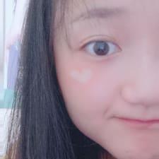 Profilo utente di 晨欣