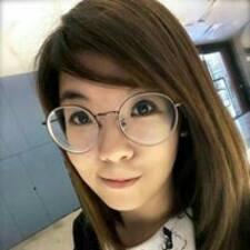 Cristabelle User Profile