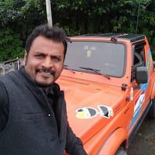 Junaid@Jd User Profile