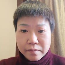 Profil korisnika 韩