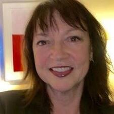 Karyl Lynn User Profile