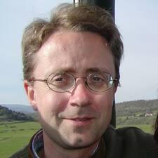 Jean-Marc Profile ng User