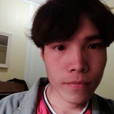 Jialong User Profile