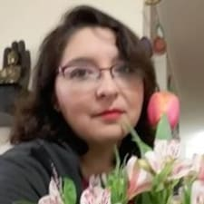 Profil korisnika Marcela