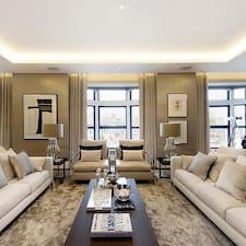 Original Interiors Ltd User Profile