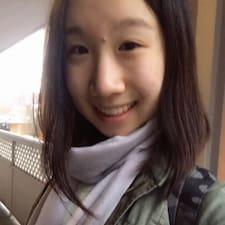 铭周泉 Kullanıcı Profili