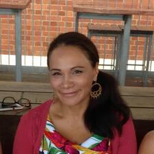 Letia User Profile