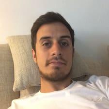 Francesco님의 사용자 프로필