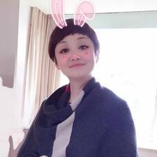 秀华 User Profile