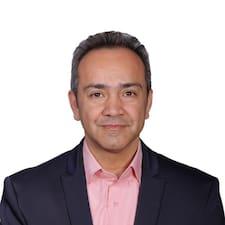 Hamid Reza Kullanıcı Profili